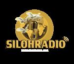 radio siloh colombia