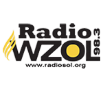 radio sol puerto rico
