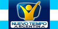 radio-nuevo-tiempo-argentina