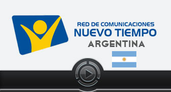 nuevo tiempo argentina