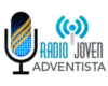 Radio Joven Adventista  – Emisora Adventista Online