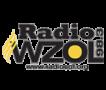 Radio Sol Puerto rico – Emisora Adventista Online