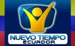 Radio Nuevo Tiempo Ecuador (Quito) Emisora Adventista Online