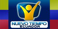 nuevo-tiempo-ecuador-200x100
