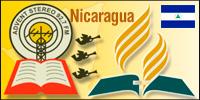 radio-adven-stereo-de-nicaragua