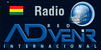 radio-altiplano-advenir-bolivia