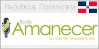 radio-amanecer-R-dominicana