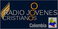 radio-jovenes-cristianos-colombia