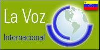Radio La Voz Internacional de Venezuela – Emisora Adventista