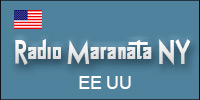 Radio Maranata Global – Emisora Adventista New York