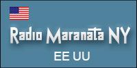 radio-maranata-ny-estados-unidos