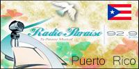 radio-paraiso-de-puerto-rico