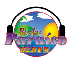 Radio Paraiso Puerto Rico