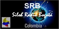 radio-siloh-bogota-colombia