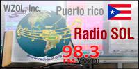 radio-sol-puerto-rico