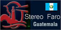 radio-stereo-faro-guatemala