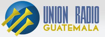 Union Radio de Gutemala – Emisora Adventista Online