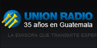union-radio-guatemala