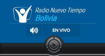 nuevo tiempo bolivia