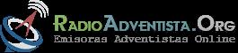 RadioAdventista.Org