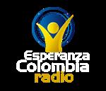 Radio Esperanza Colombia
